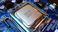 2015-ös Intel platformok: totális processzor megújulás kép