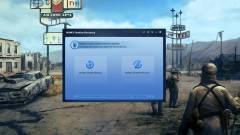 Így készítsünk Windows helyreállítási partíciót kép