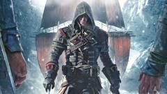5 PC-s játék, amit nem érdemes kihagyni márciusban kép