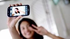 4 menő app a színes mobilfotózáshoz kép