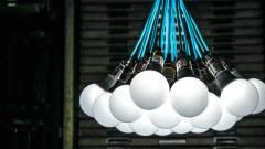 Ezt fontold meg LED-izzó vásárlása előtt kép
