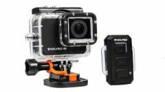 Evolveo Sportcam W8: nincs megállás kép