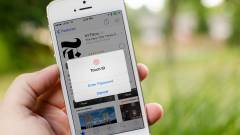 Így akadályozd meg, hogy a gyerek százezreket költsön in-app vásárlásokkal kép