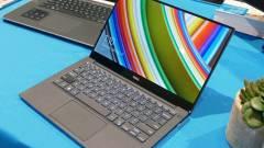 5 dolog, amit elvárunk a mostani laptopoktól - második rész  kép
