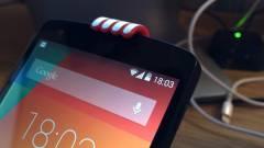 Így növeld az androidos üzemidőd - harmadik rész kép