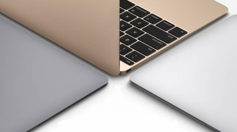 Mire várunk mostanában az Apple-től? kép