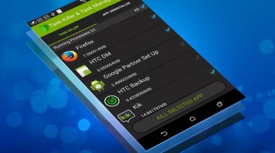 Leggyakrabban használt hook up app