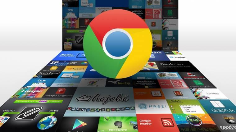 5 tuti kiegészítő a Chrome-hoz kép