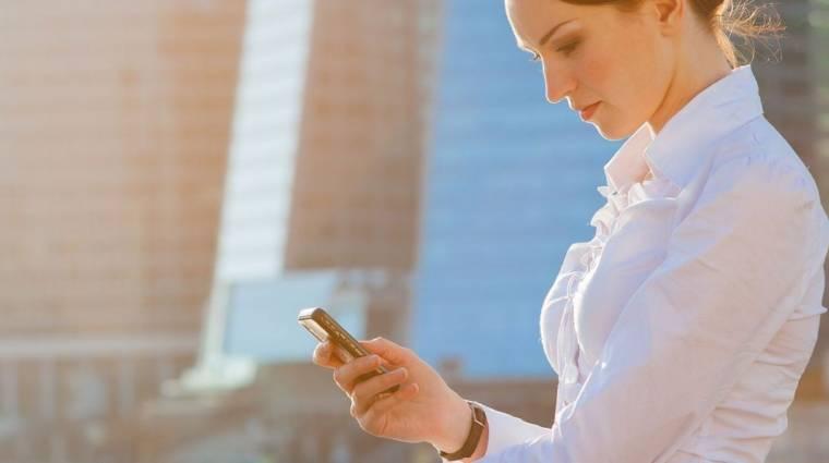 Korlátlan mobilnettel újít a UPC kép