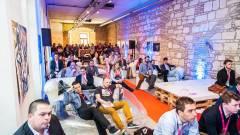 Épül a Berlin-Budapest startup tengely kép