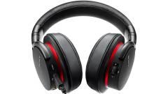 Sony MDR-1ADAC fejhallgató: Xperiákhoz láncolva kép