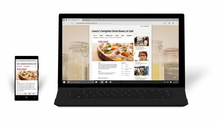 A hét Windows 10-es hírei: kell fizetned egy év után? kép