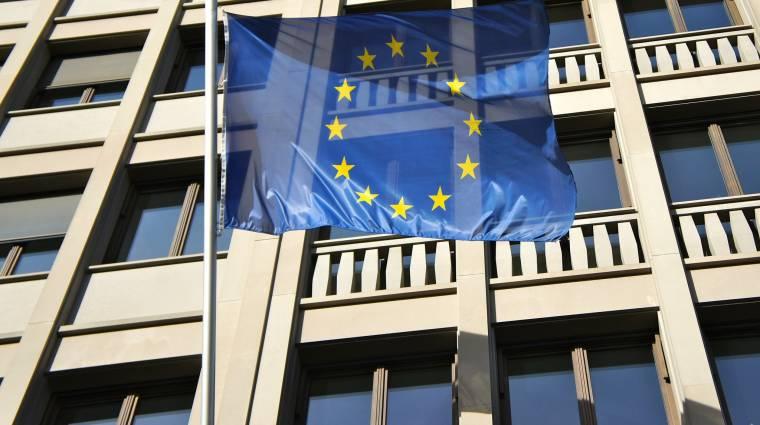 Az Android miatt is kaphat az EU-tól a Google kép