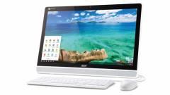 Heti Hardver: QHD monitor a Dell-től, M.2 SSD a Samsung kínálatában kép