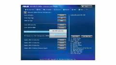 Ideális BIOS-beállítások: a modern PC hangolása kép