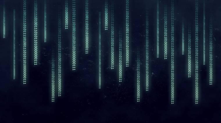 Így futtass automatikusan programokat a Feladatütemezővel kép