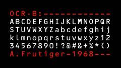 Így alakítsd a fotó szövegét valódi betűkké ingyen kép