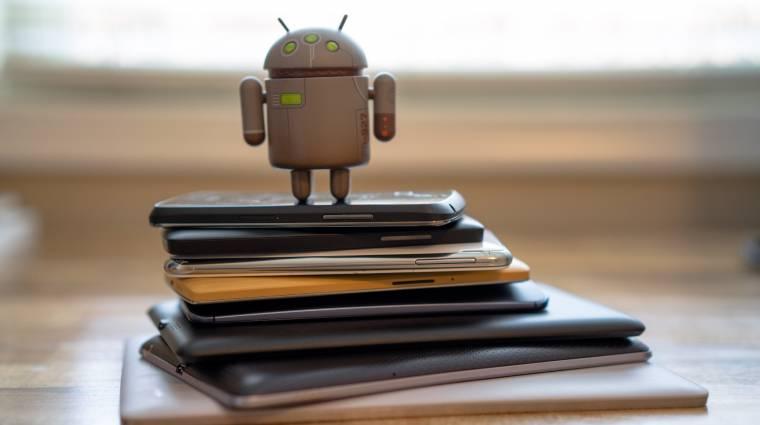 6 gyakori androidos probléma megoldása - második rész kép