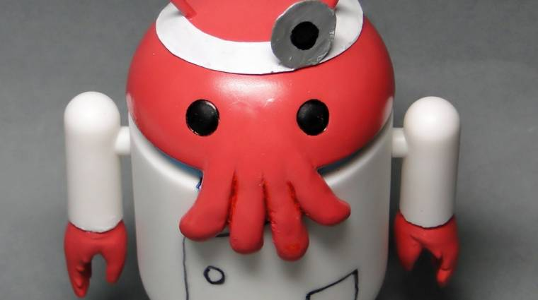 6 gyakori androidos probléma megoldása - harmadik rész  kép