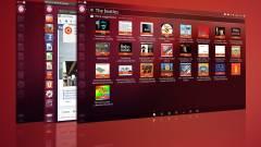 A legjobb Linux-disztrók XP-szökevényeknek kép