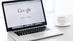 Így lett a Google a keresés királya - első rész kép
