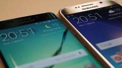 6 remek tipp a Samsung Galaxy S6-hoz - harmadik rész kép