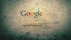 Így töltsd le a Google-keresési előzményeidet kép
