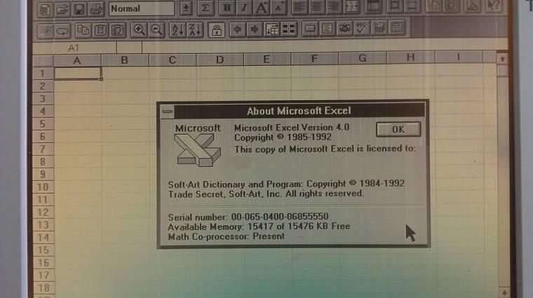 5 ősi Windows-program, amiket ma is használunk kép