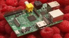4 alternatíva a Raspberry Pi helyett kép
