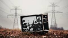 Melyek a legelterjedtebb videós formátumok? kép