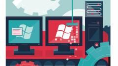 Bosszantó hibák a májusi PC Worldben kép