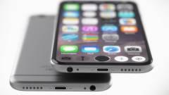 6 dolog, amit másolhatna az új iPhone kép