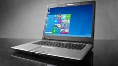 Megalapozták a Windows 10 érkezését, bajban a MacBookok - heti hírösszefoglaló kép