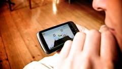 A mobiljátékok TOP 5 legnagyobb bűne kép