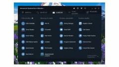 Advanced SystemCare Ultimate 8: védelem és optimalizálás kép