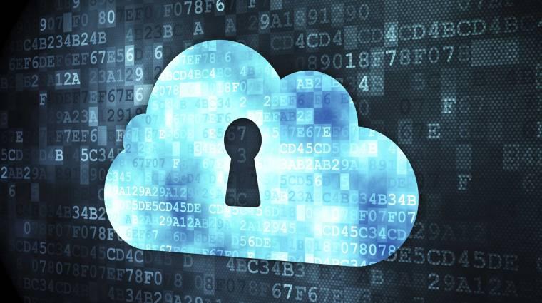 Így titkosítsd a felhőbe feltöltött fájlokat kép