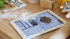 5 jel arra, hogy ideje lecserélni az iPaded kép