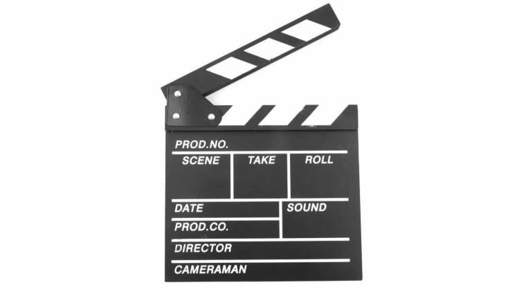 Így vágj videót villámgyorsan az Avidemuxban kép