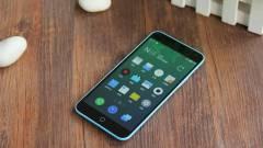 A legjobb olcsó, kínai okostelefonok 2015-ben - első rész kép