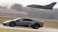 Az 5 legvadabb Lamborghini - második rész  kép