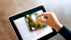 Mihez kezdj a régi iPadeddel?  kép
