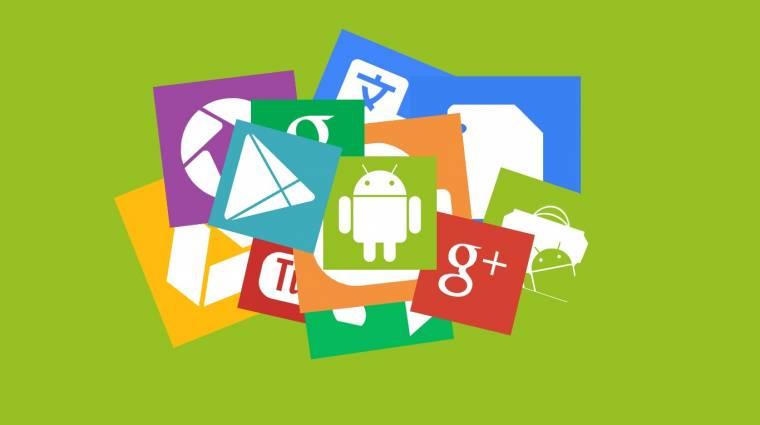 5 szoftver az androidos mentésekhez kép