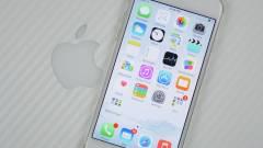 5 tipp az iPhone-odhoz kép