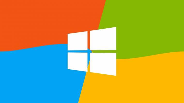 Így költöztesd át a Windowst újratelepítés nélkül kép