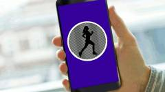 Ezekkel az appokkal kezdj el futni kép