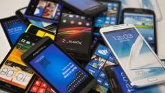 6 dolog, amire jó lehet egy régi okostelefon kép
