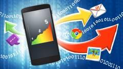 3 tipp a mobilnettel való spóroláshoz kép