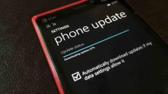 Búcsúzik a Windows Phone, marad a betárcsázós net - heti hírösszefoglaló kép