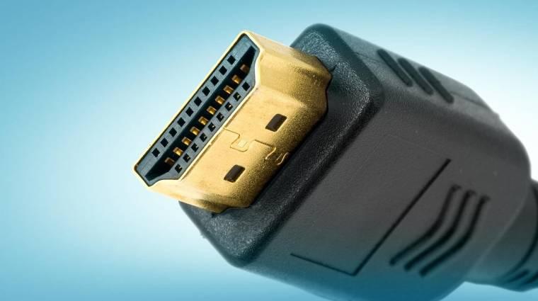 Mi az a HDMI 2.0a? kép