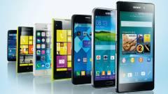 3 dolog, amire mobilválasztásnál nem sokan gondolnak (pedig kéne) kép